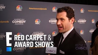 "Billy Eichner: ""I think it"