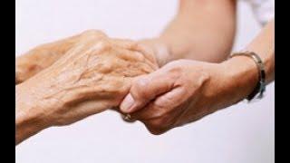Bilim Adamları Yaşlanmayı ve Hastalıkları Önleyen Bir Gen Keşfetti