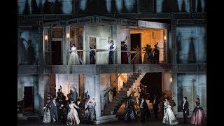 Don Giovanni trailer (The Royal Opera)