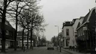 Driebergen - Rijsenburg : Vroeger & Nu