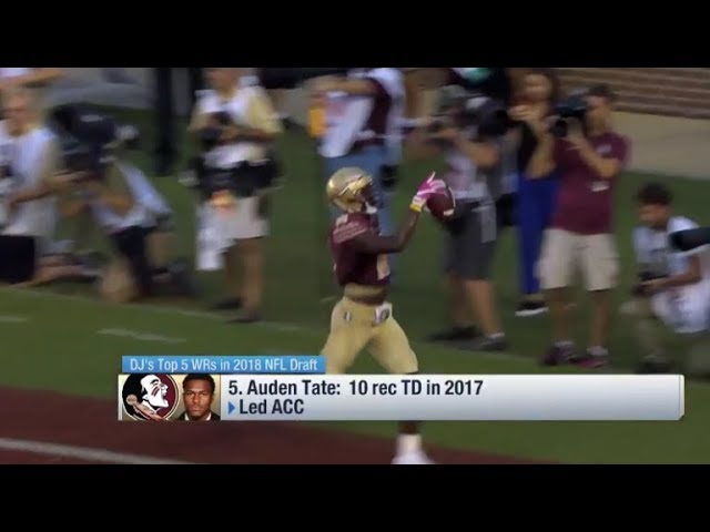 auden-tate-top-5-wr-in-the-2018-nfl-draft