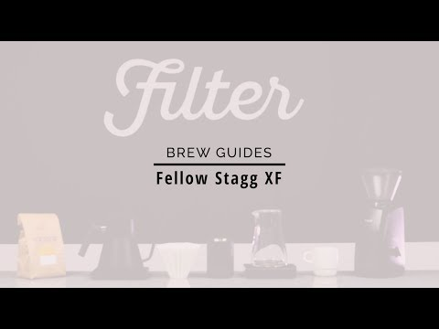 fellow-stagg-xf-pour-over-brew-guide