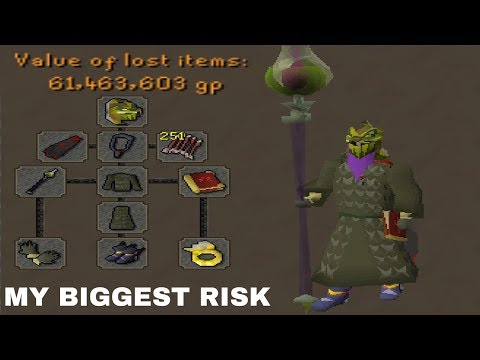 I SHOULDN'T Have Done This.. | Max Set From Ags #16