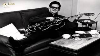 Roy Orbison & The Wink Westerners - Hey Miss Fannie