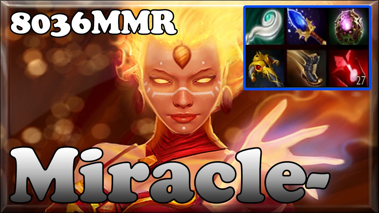 Dota Mmr Top  Mmr In The World Plays Lina Ranked Gameplay Youtube