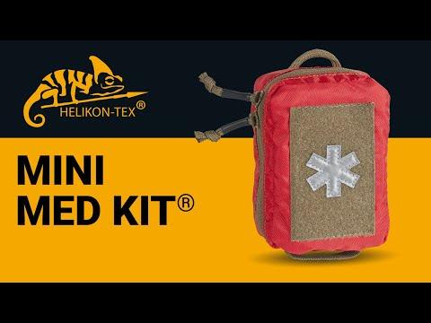 Helikon-Tex - Mini Med Kit®