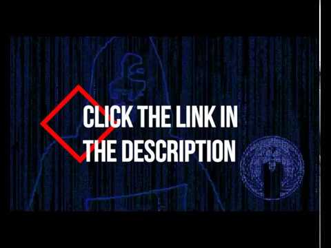 Hacked And Leaked Government Dirty Secrets Database: Anonymous -TDATM