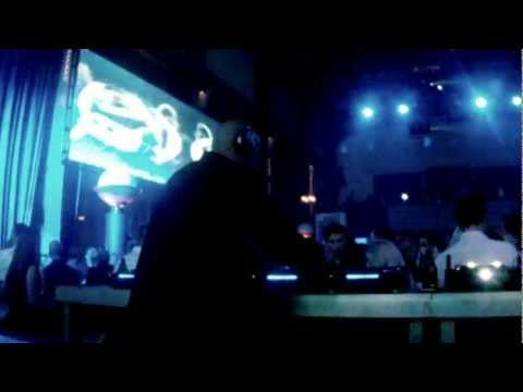 Video Casino zollverein