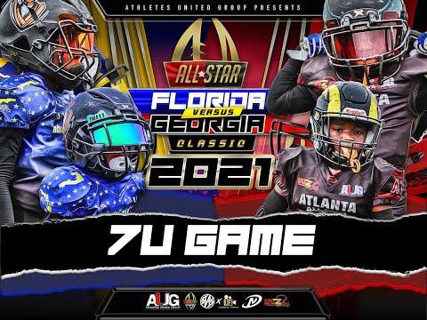 FL VS GA