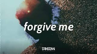 Gambar cover Forgive Me - Dark Inspiring Guitar Rock Beat   Prod. By Dansonn Beats x Polar Beats