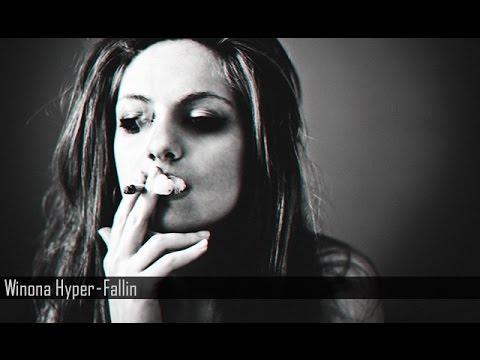 Winona Hyper - Fallin