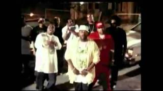 1080p Lil Boosie Pimp C Bun B Webbie - Jealousy (Hatin) Remix + Video & Download