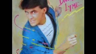 DAVID LYME - BYE BYE MI AMOR