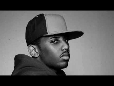 Fabolous & Meek Mill - You Don't Know...