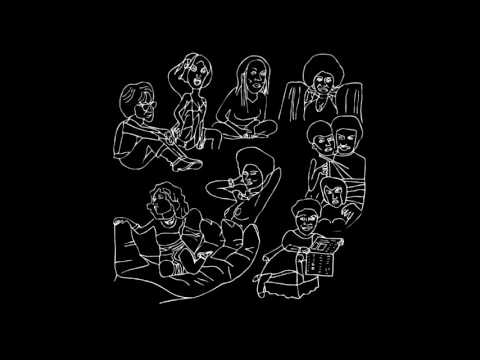 Romare - 'Who Loves You?'
