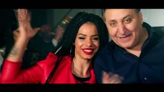 VALI VIJELIE & GABI DE LA ORADEA - Imnul Betivului (VIDEO 2018)