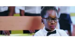 Amarachi Dance [Official Video]