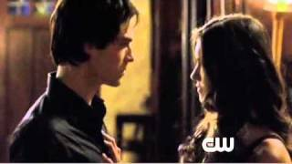 The Vampire Diaries season 2 Trailer