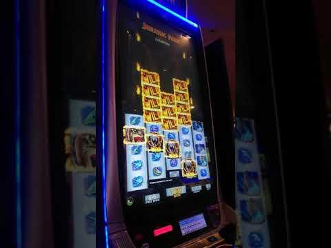 Luxor Casino Big Win :P