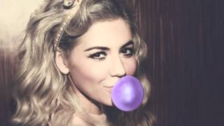 Marina and the Diamonds - Primadonna (Mr. Larsson Remix feat. DANGA)