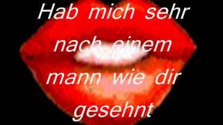 doro Für immer (lied für dich)