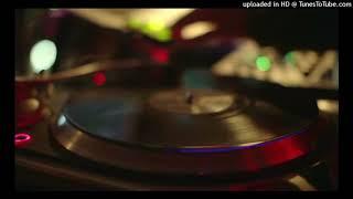 Saida karoli Eiyembe (Officel audio)