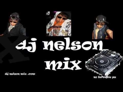 un borracho 2 borrachos mix 2013 (dj nelson mix)