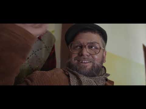 Kali - Spomínam Prod. Hoodini (OFFICIAL VIDEO)