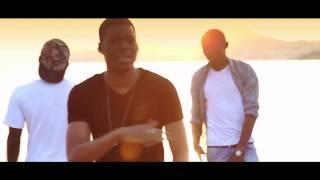 """Shakalewa - """"Jalousie"""" ft Makassy"""