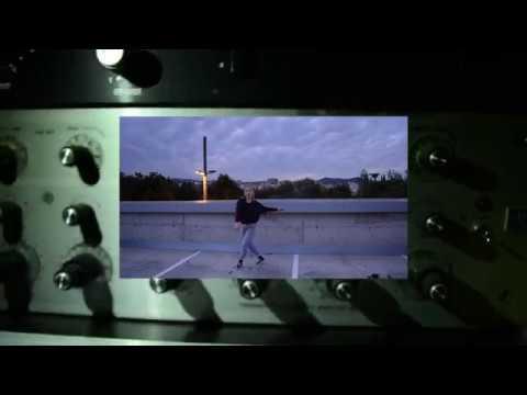 "Matah feat Chalart58 - ""Make Some Noise"" (Videoclip)"