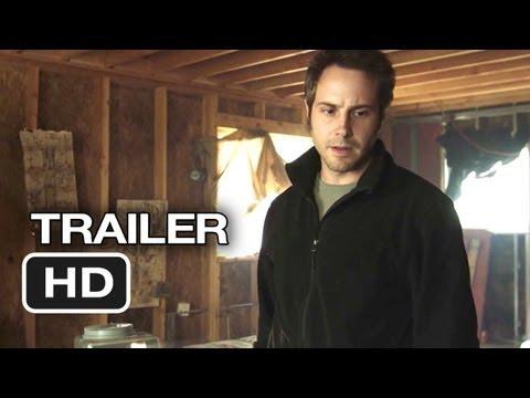 Resolution trailer