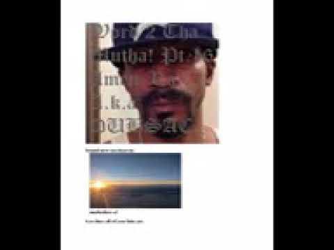 Word 2 Tha Mutha Pt 16 html PlanetLagu com 3gp