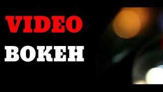 Gambar cover VIDEO BOKEH | M10 + YN50MM F1.8....