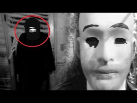 El Misterio del Canal Macabro de Youtube ''132Insert132''