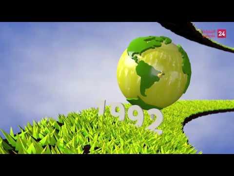 UN climate accord
