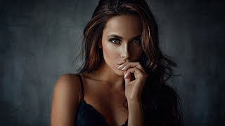 New Summer Vocal Deep House & Nu Disco Mix By Ismayil Ibrahimoff! [Music Video]