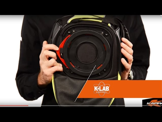 a60a9fed7d7fd KAPPA redukcia pre tanklock pre motocykle Suzuki - Montážna súprava |  Alza.sk