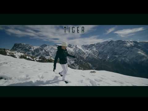 Phénix - AMIGO (clip officiel)