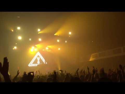 Flosstradamus Live Full Set @Dillstradamus 2016
