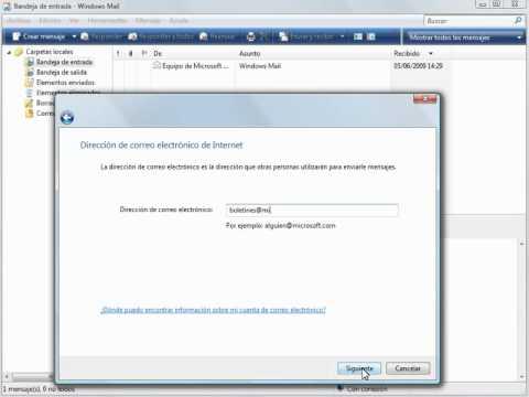 Mailrelay - Servidor SMTP de alto rendimiento para email marketing