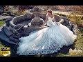Beautifully Gorgeous Bridal Wedding Gowns and Wedding Dresses (2020 Fashion Showcase)