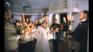 Anna Florinskaya and gypsy ensemble under the direction N. Zhemchuzhniy - Sosnitsa / Сосница(Anna Florinskaya and gypsy ensemble under the direction N. Zhemchuzhniy - Sosnitsa. Main solist - Anna Florinskaya; soloists of the gypsy chorus: V. Buzylev, ..., 2013-06-15T12:57:19.000Z)