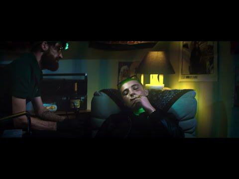 Youtube: Sean – Première nuit (Vidéo officielle)