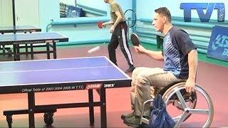 20/11/2017 - Новости канала Первый Карагандинский