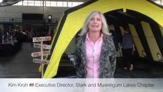 2015 Annual BASH Live and Silent Auction Event At MAPS Air Museum