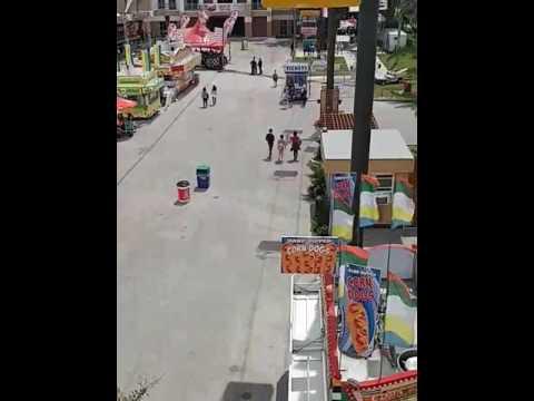Miami Dade Fair & Expo