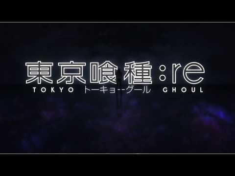tokyo-ghoul-re:-op2:-katharsis-feat.-romix-[-dj-jo-remix-]
