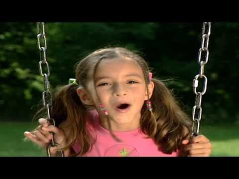 The Doodlebops 215 The Unbearable Loadness Of Moe Youtube