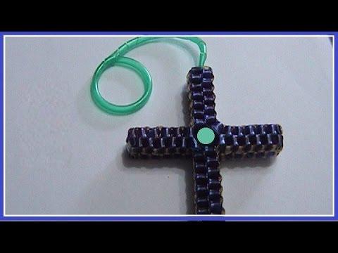 Из Капельницы / Cross