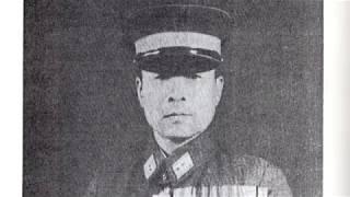 運命の海上機動兵団(続編)・海上機動第二旅団(80)
